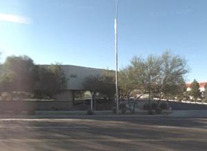 Care Integrative Medical Center Phoenix Az