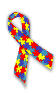 center-for-autism-ribbon